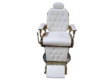 美容美发旋转椅配件_选购高性价美容美发转椅就选源兴五金厂