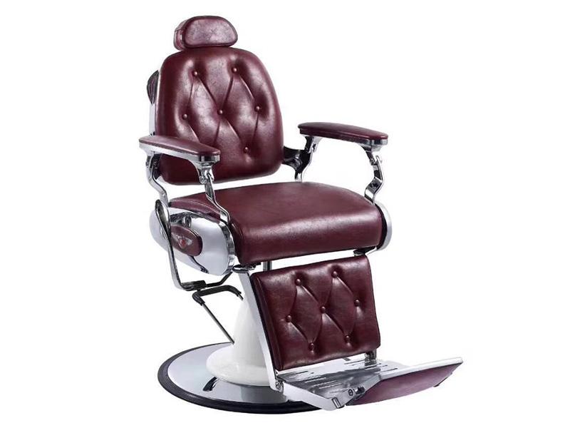 美容會所轉椅生產-口碑好的美容美發轉椅哪里有賣