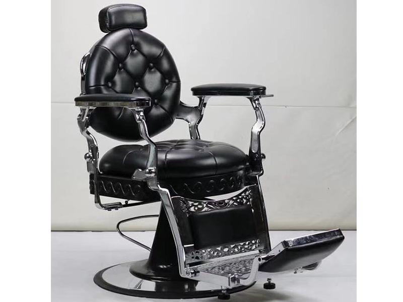 肇庆美容美发转椅加工-销量好的美容美发转椅在哪可以买到