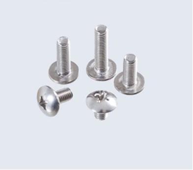 张家港不锈钢大扁头机钉螺钉制造公司-专业的不锈钢大扁头机钉螺钉生产厂家