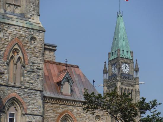 專業定制閣樓紫銅尖頂-供應福建實用的閣樓銅尖頂