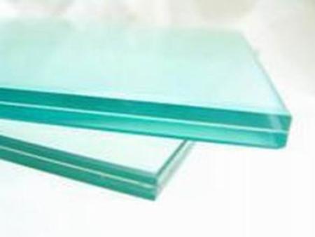 青海夹胶玻璃专业报价哪家划算?18697199873