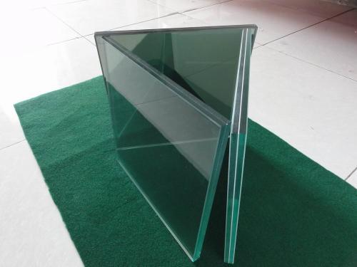 青海弯钢玻璃-专业生产厂家18697199873耐化学腐蚀