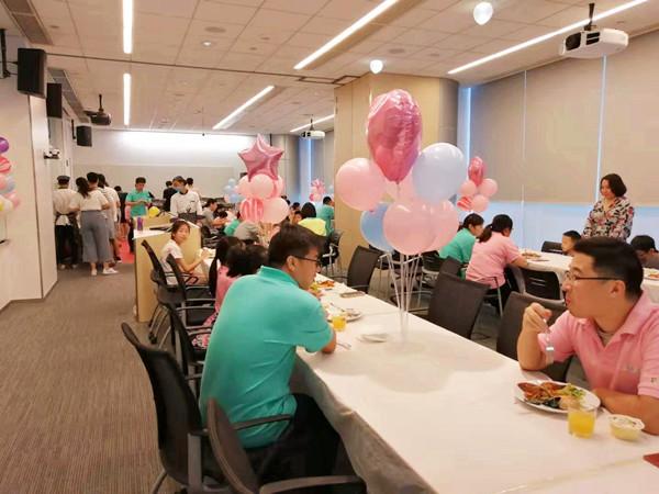 北京工厂食堂外包-北京市可靠的食堂外包服务公司