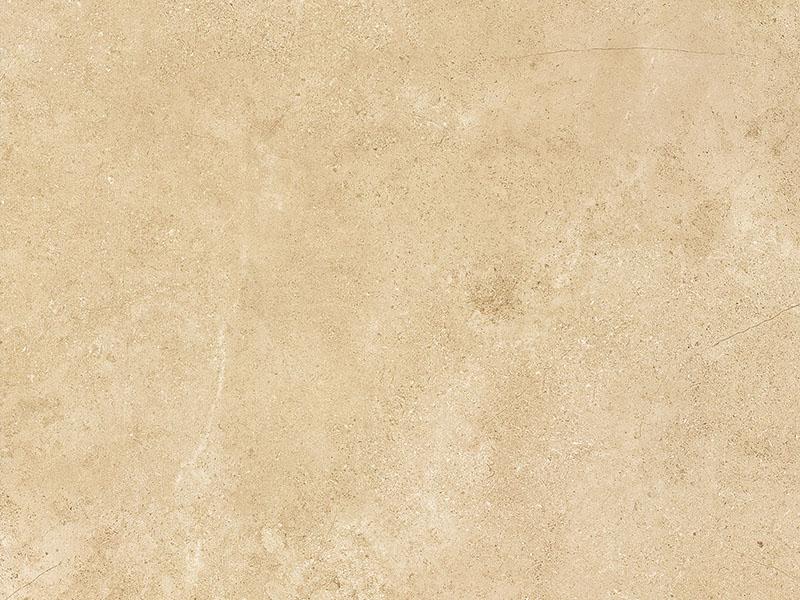 甘肃石色砖排行榜|佛山质量硬的瓷砖