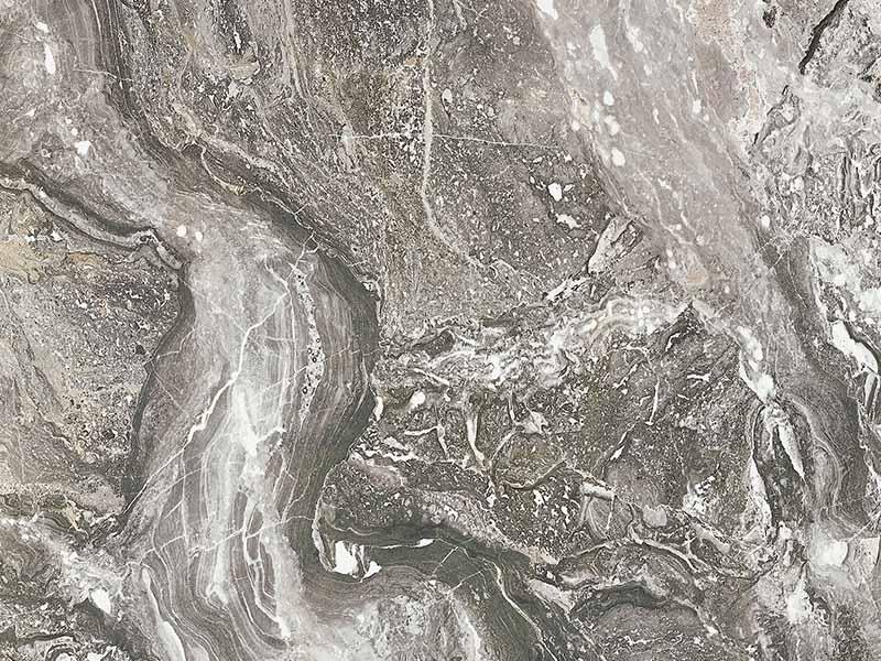 陕西石色砖批发商-佛山哪有供应高性价瓷砖