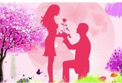 西安婚姻介绍所-哪里提供周到的婚姻介绍