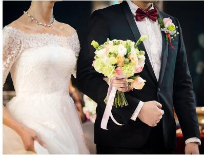 镇江婚姻介绍所-徐州市好的婚姻介绍公司有哪家