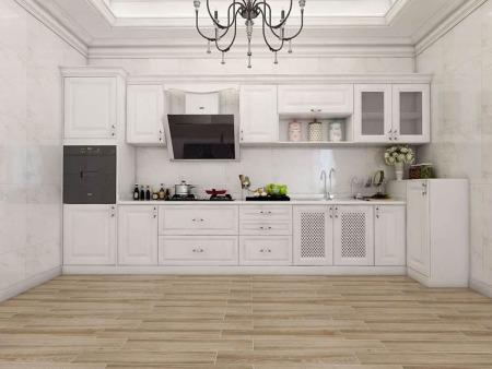 西宁家具厂-板木套房家具的优势有哪些