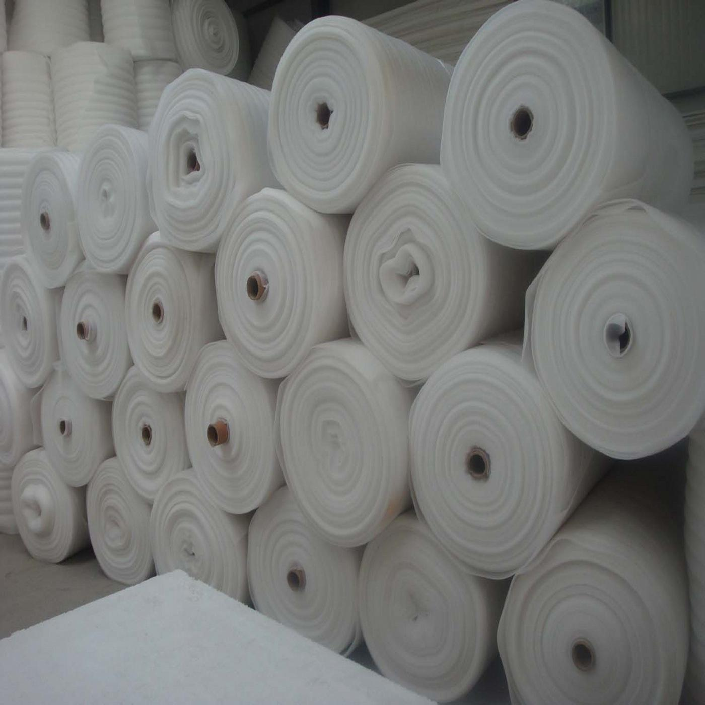 EVE珍珠棉价格-福建地区好用的珍珠棉