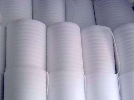 福建珍珠棉-为您提供好用的珍珠棉资讯
