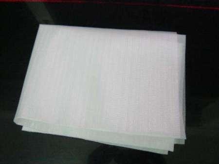 珍珠棉公司-怎么挑选质量好的珍珠棉