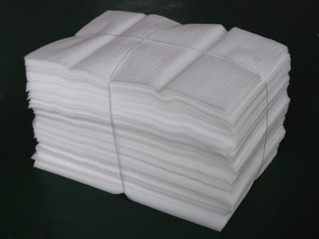 厦门珍珠棉