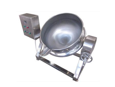 燃氣夾層鍋廠家|質量好的燃氣夾層鍋在哪買