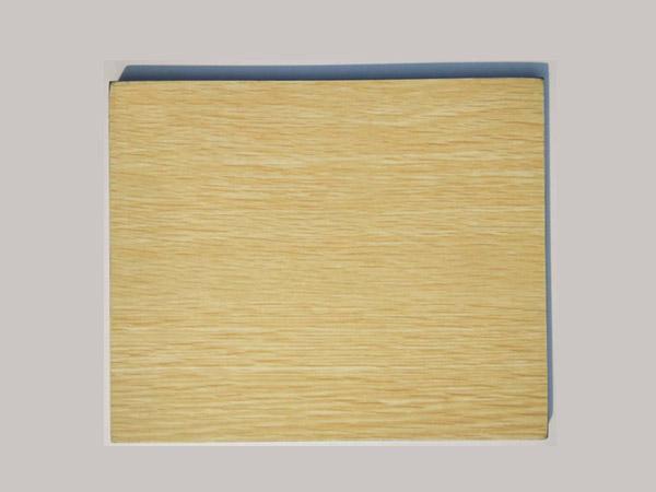 陶铝板|江苏专业的防火陶铝吸音板厂商推荐