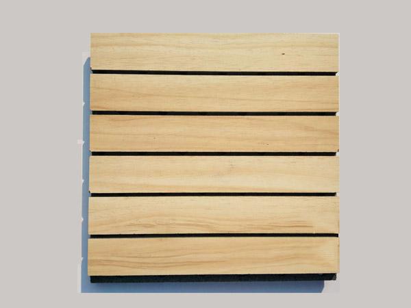 吸音板-超值的防火陶铝吸音板直销