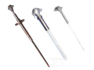 热电偶,热电阻,导体