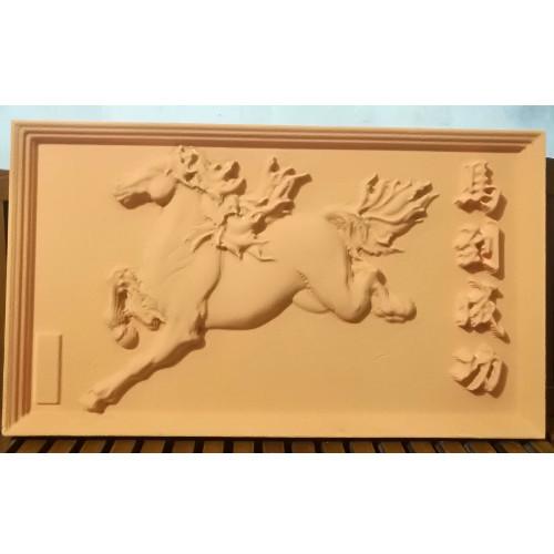 为您推荐圣欧装饰品质好的郴州EPS浮雕-专业的eps浮雕