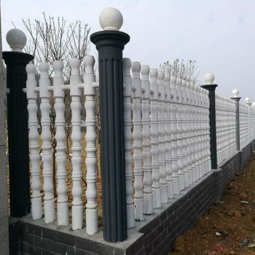 为您推荐圣欧装饰品质好的郴州GRC水泥构件 郴州专业的GRC构件