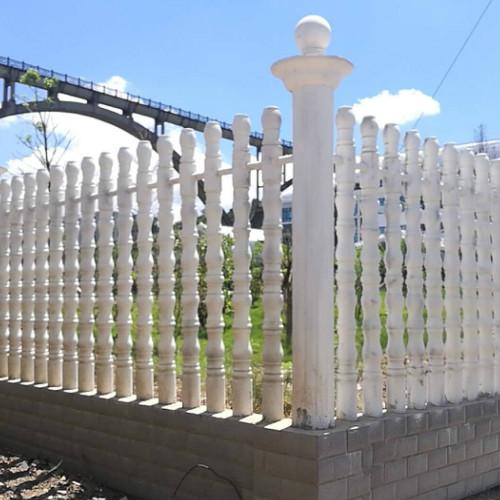郴州圣欧装饰GRC水泥构件供应商哪家比较好|郴州GRC构件