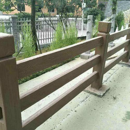 为您推荐圣欧装饰品质好的郴州GRC水泥构件,资兴GRC构件