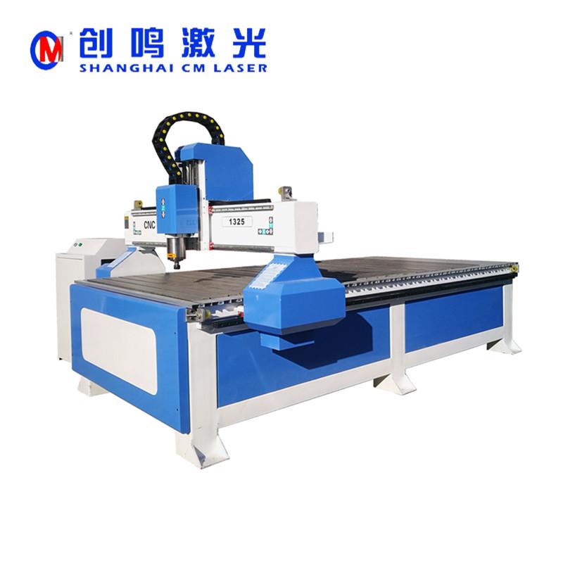 广东环氧树脂板数控雕刻机1325雕刻机-上海力刻优良的环氧树脂绝缘板雕刻机