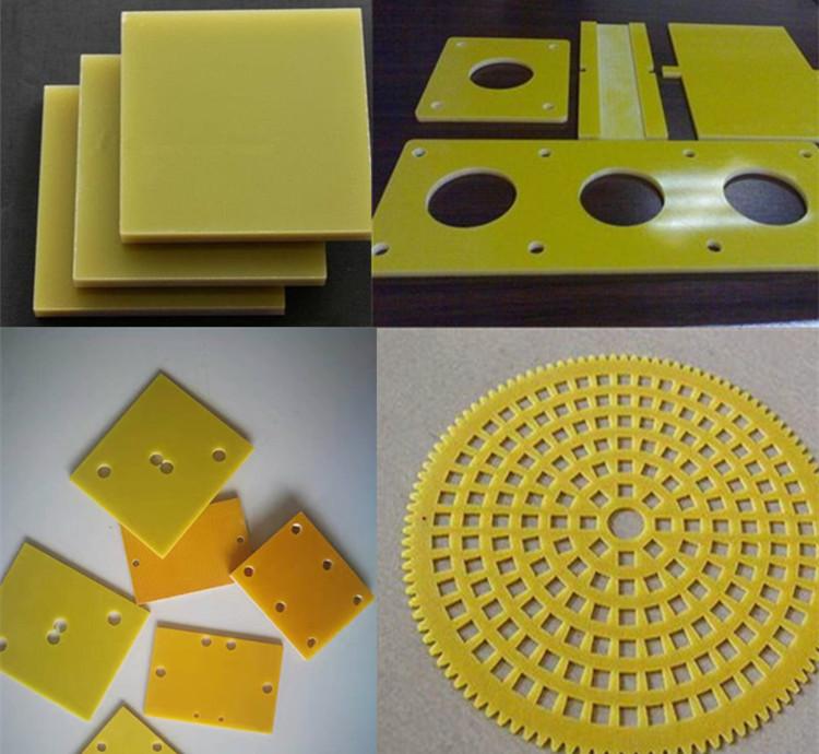 广东环氧树脂板数控雕刻机1325雕刻机|在哪可以买到环氧树脂绝缘板雕刻机