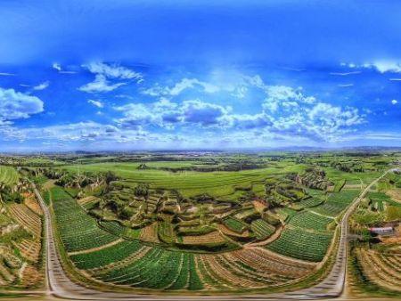720VR全景拍摄制作咨询-徐州专业的720全景拍摄制作哪里有提供