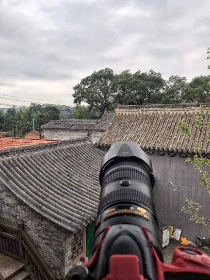 徐州周到的720全景拍摄制作公司|720VR全景拍摄制作咨询