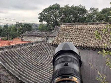 720VR全景拍摄制作信息_徐州信誉好的720全景拍摄制作公司