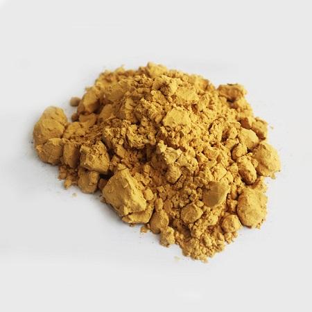 黄糊精零售-河南质量好的黄糊精哪里有卖