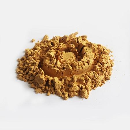 黄糊精哪里有卖-有信誉度的黄糊精提供商-当选巩义市维科冶金材料