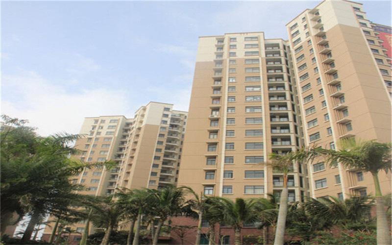 天賜上灣海南省海口市單價-傳承居房地產提供的免費帶看匹配合適的房源服務品質怎么樣