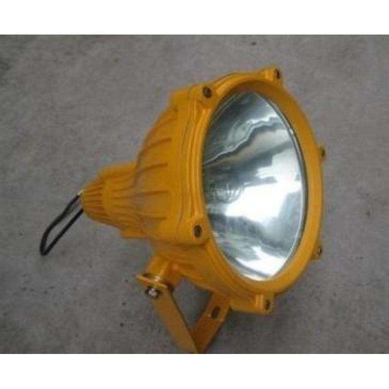 泛光燈|品質好的防爆投光燈大量供應