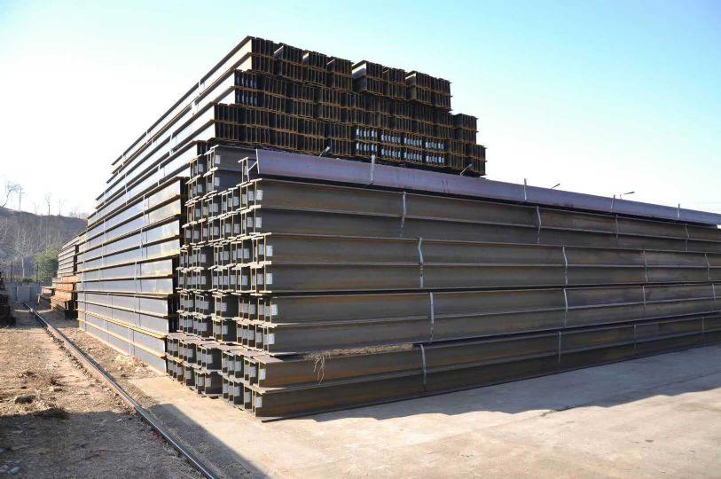东北钢结构价格-好用的钢结构哪里买