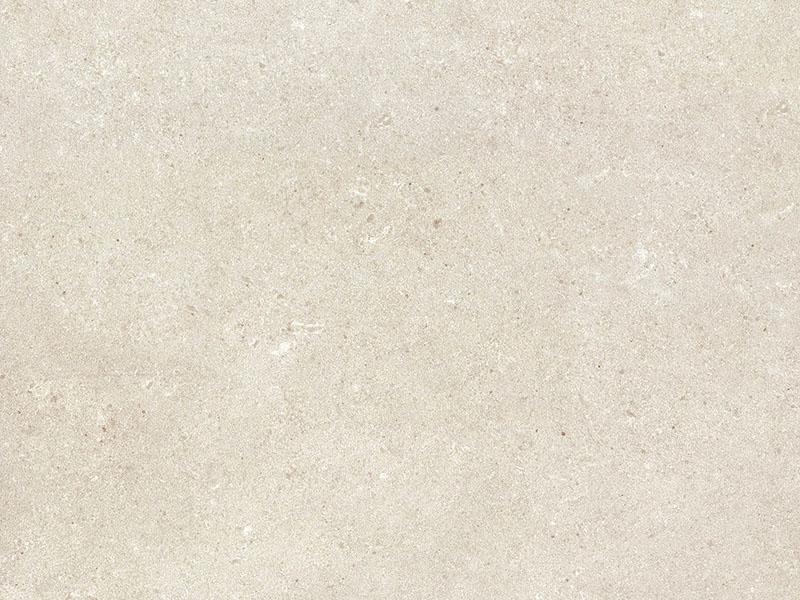 大理石瓷砖大品牌瓷砖厂家推荐惠达瓷砖