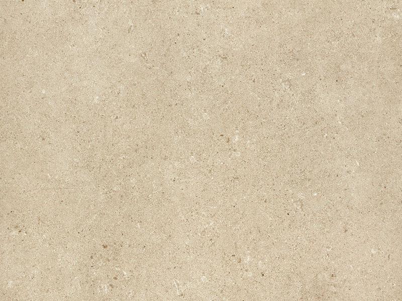 辽宁采购现代仿古砖-惠达卫浴好用的瓷砖新品上市