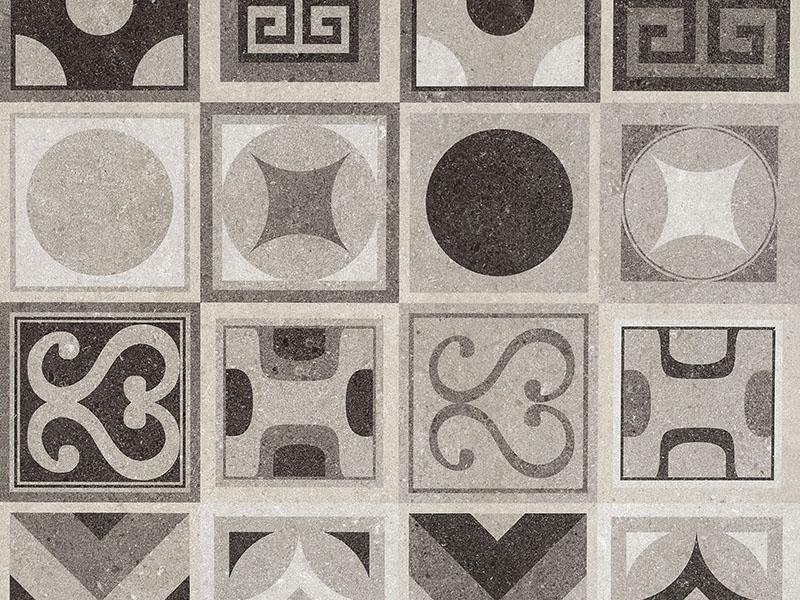 浙江大理石瓷砖品牌_口碑好的瓷砖火热供应中