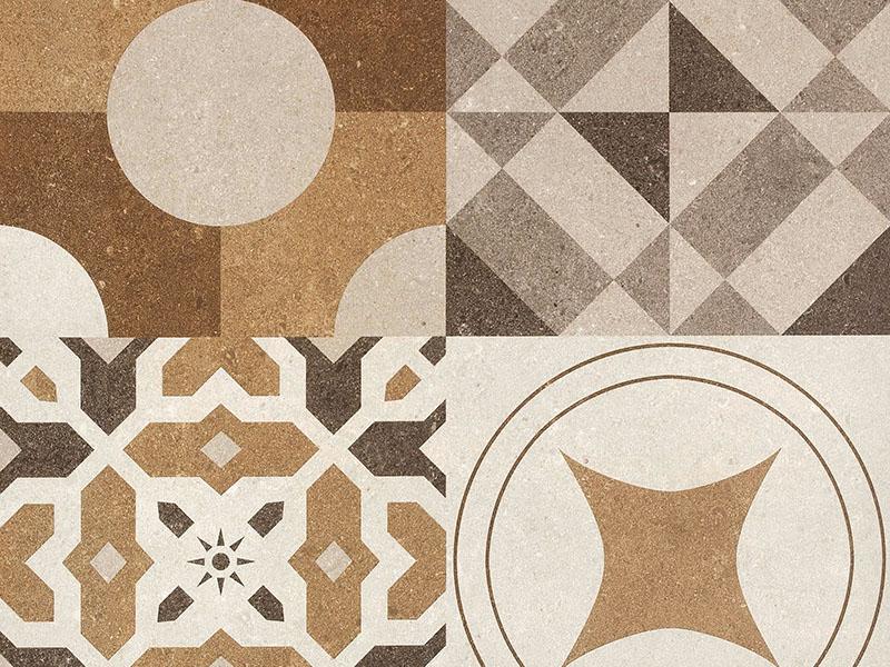 坚固的现代仿古砖 广东耐用的瓷砖供应