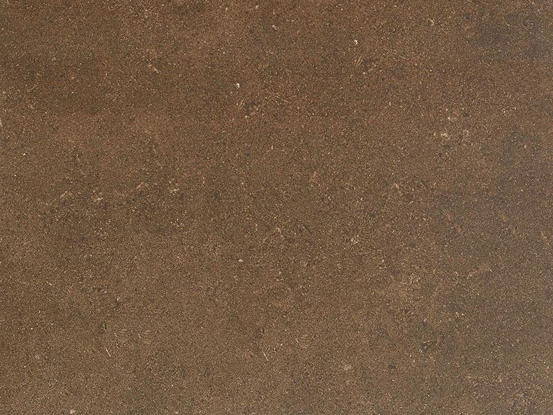 湖南大理石瓷砖品牌好_买性价比高的瓷砖优选惠达瓷砖