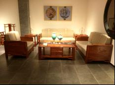 東莞紅木沙發|高性價比的紅木沙發推薦