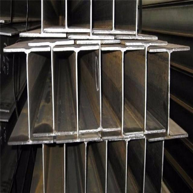 大连高频焊h型钢报价-质量好的高频焊接H型钢火热供应中