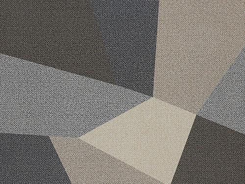 代理现代仿古砖-惠达瓷砖质量好的瓷砖新品上市