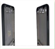 湖南手机壳表面脱漆剂公司-大量供应优惠的手机壳表面脱漆剂