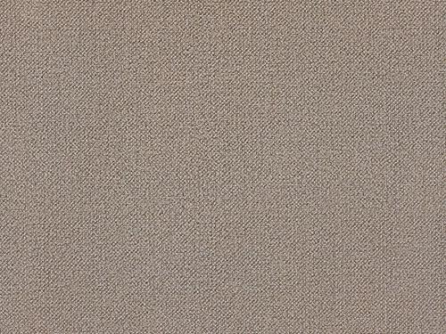 现代仿古砖厂商代理_品质好的瓷砖哪里买