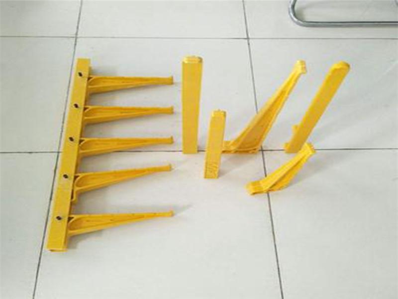 青海玻璃钢电缆支架|河北哪里可以买到高质量的玻璃钢电缆支架