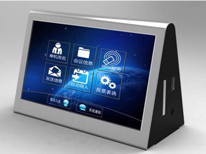 供应电子线,耐用的无线双面电子桌牌品质供应