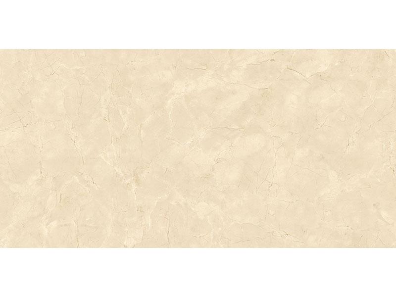 热门陶瓷-惠达瓷砖口碑好的瓷砖新品上市