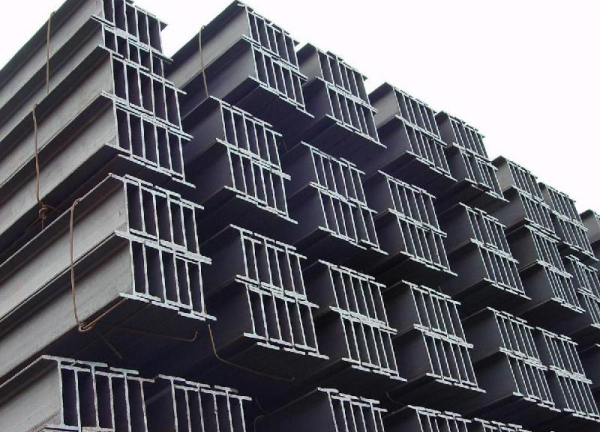 大连焊接H型钢生产厂家-供应辽宁高质量的焊接H型钢