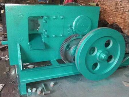 吉林60型圆钢切断机价格_厂家推荐高品质圆钢切断机